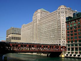 2007-09-13 2400x1800 chicago merchandise mart.jpg