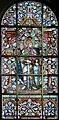 20070122060DR Dresden St Martin Garnisonkirche Fenster.jpg