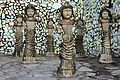 20071201 163616 ceramic-waste and statuettes.jpg