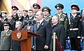 2007 Moscow Victory Day Parade 06.jpg