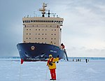 2007 Snow-Hill-Island Luyten-De-Hauwere-Explorers-02.jpg