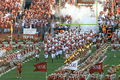 2007 Texas Longhorns football team entry2.jpg