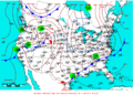 2008-03-29 Surface Weather Map NOAA.png