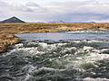 2008-05-19 19 06 18 Iceland-Skútustaðir.jpg