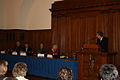 2008 09 Graham Berry speaks at Hamburg conference on Scientology 02.jpg