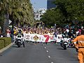 2008 RAC Channel Seven Christmas Pageant with the City of Perth (3088815578).jpg