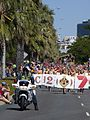 2008 RAC Channel Seven Christmas Pageant with the City of Perth (3088816616).jpg