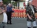 2008 Seattle Chinatown Seafair Parade - Seafair Pirates 02.jpg