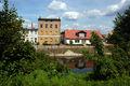 2009-07-29-finowkanal-by-RalfR-01.jpg