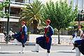 20090802 athina evzone12.jpg