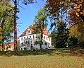 20091030015DR Radebeul Barkengasse 6 Hohenhaus.jpg