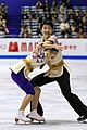 2009 GPF Juniors Dance - Maia SHIBUTANI - Alex SHIBUTANI - 4752a.jpg
