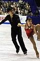 2009 GPF Juniors Pairs - Narumi TAKAHASHI - Mervin TRAN - 3183a.jpg