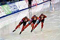 2009 WSD Speed Skating Championships - 34.jpg