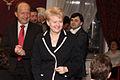 2009 m. Respublikos Prezidento rinkimai Dalia grybauskaitė 17.jpg