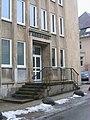 2010-02-04 Herford 026.jpg