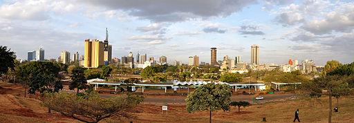 2010-09-14 16-51-48 Kenya Nairobi Area Nairobi