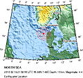 2010-North Sea-4.4.earthquake.jpg