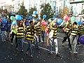 2010. Донецк. Карнавал на день города 249.jpg