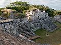 2010. Ek' balam. Quintana Roo. México.-10.jpg