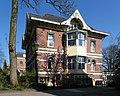 20100418 Heresingel 1-3 Groningen NL.jpg