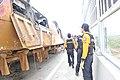 20100703중앙119구조단 인천대교 버스 추락사고 CJC3740.JPG