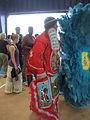 2010UptownIndians-DavisParkShelterRedwalk1.JPG