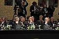 2010 Lisbon NATO summit.jpg