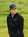 2010 Women's British Open – Michelle Wie (2).jpg