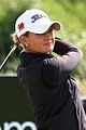 2010 Women's British Open - Amy Boulden (5).jpg