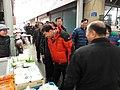 2011년 1월 24일 강원도지사 이광재 강릉중앙시장 방문 SAM 0056.jpg
