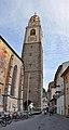 2011-04-08 13-29-14 Italy Trentino-Alto Adige Meran.jpg