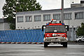 2011-05-19-flughafen-erfurt-by-RalfR-23.jpg