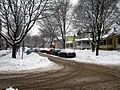 20110206 02 Clinton Ave. @ Pleasant St. (5434816906).jpg