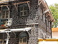 20110422 Mumbai 068 (5715799148).jpg