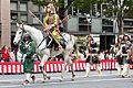 20111023 Jidai 0051.jpg
