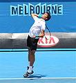 2011 Australian Open IMG 6759 2 (5444196717).jpg