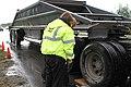 2011 CVE Mobile Inspections (64) (5877672874).jpg