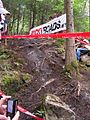 2011 UCI Mountain Bike and Trials World Championships - 06.JPG