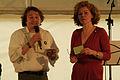 2012-05-10 Gedenkveranstaltung zur Bücherverbrennung in Hannover (09).JPG