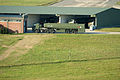 2012-05-13 Nordsee-Luftbilder DSCF9214.jpg