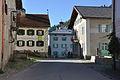 2012-08-18 18-06-44 Switzerland Kanton Graubünden Bergün.JPG