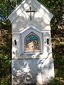 2012.10.03 - Kreuzweg mit Kalvarienbergkapelle Kirchenlandl - 07.jpg
