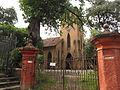 20120828 St Paul's Church Kandy 001 (8416650218).jpg