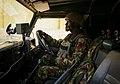 2012 1007 Kismayo Streets Civilians i (8071435905).jpg