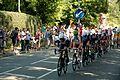 2012 Cycling Men road race - UK team.jpg