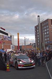 2012 Rally Finland podium 01.jpg