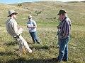 2012 South Dakota Youth Range Camp (7883143402).jpg