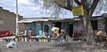2013-01-23 11-42-54 Kenya Rift Valley - Naivasha.JPG