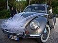 2013-05-04 VW Type 1 front.jpg